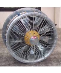 Вентиляторный блок FIENNI д.900 мм