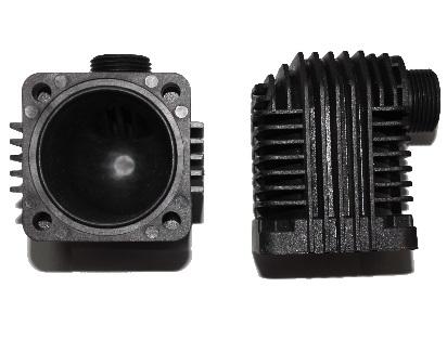 korpus-vozdushnoj-kamery-270035322-bertolini