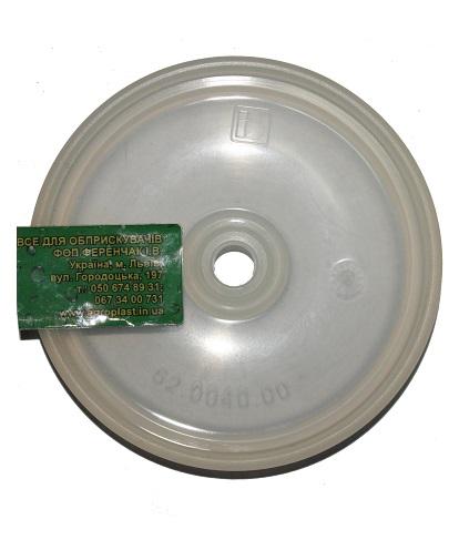 membrana-desmopan-620040302