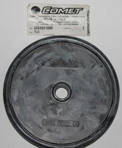 membrana-rabochaya-aps-121-145-сomet