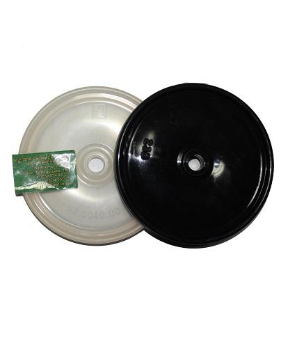 membrana-rabochaya-bertolini
