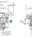 dimensioni-poly2150